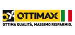 Logo Ottimax