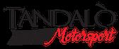 Tandalò Motorsport
