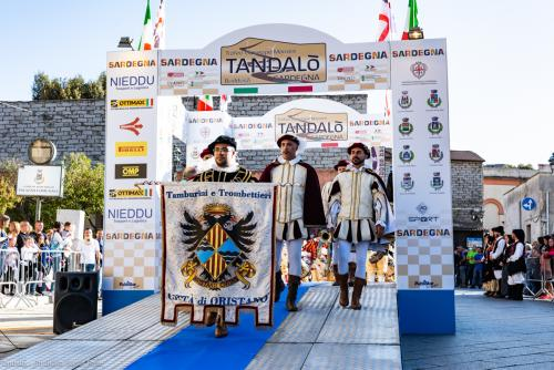 4^ Cronoscalata di Tandalò 2019 x media web-2