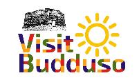 visit budduso